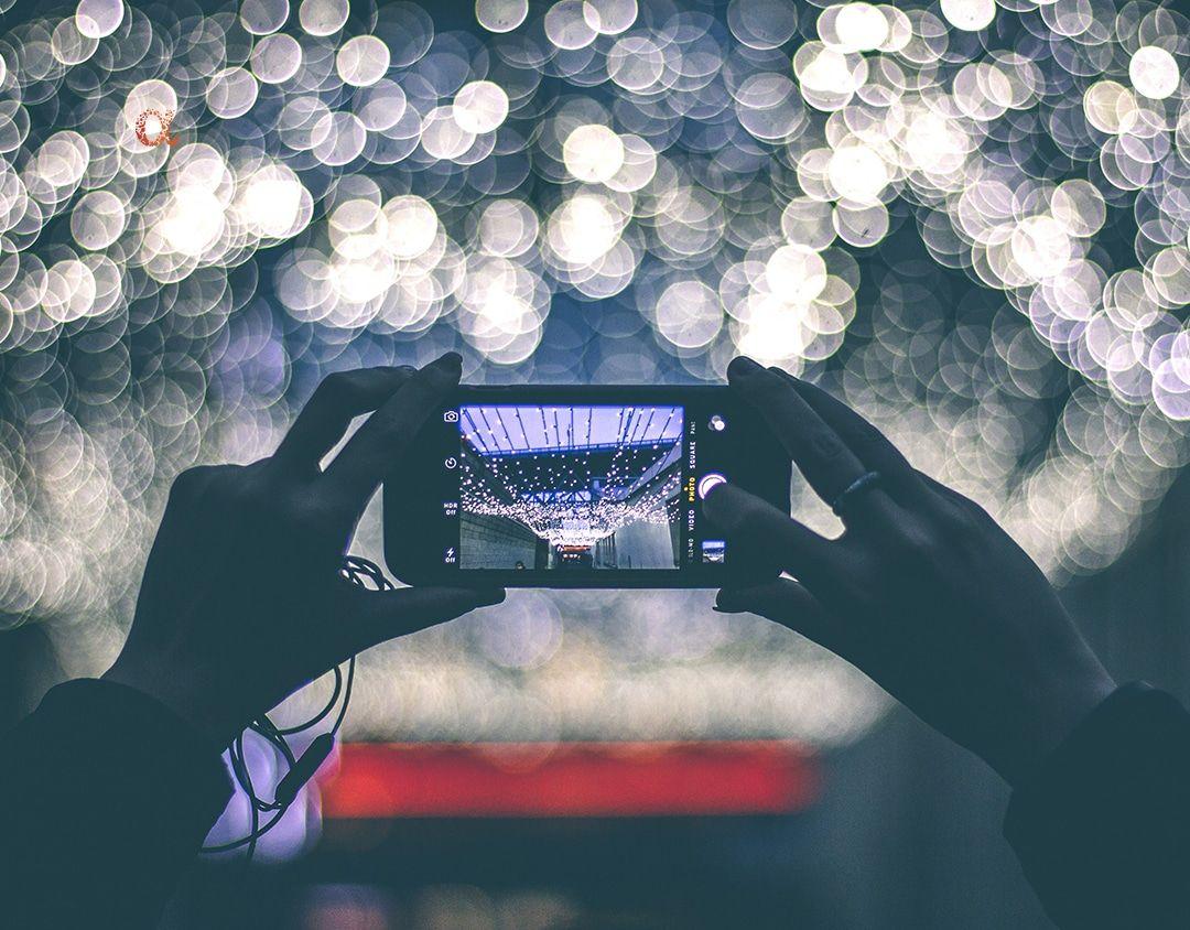 hábitos de consumo de videos