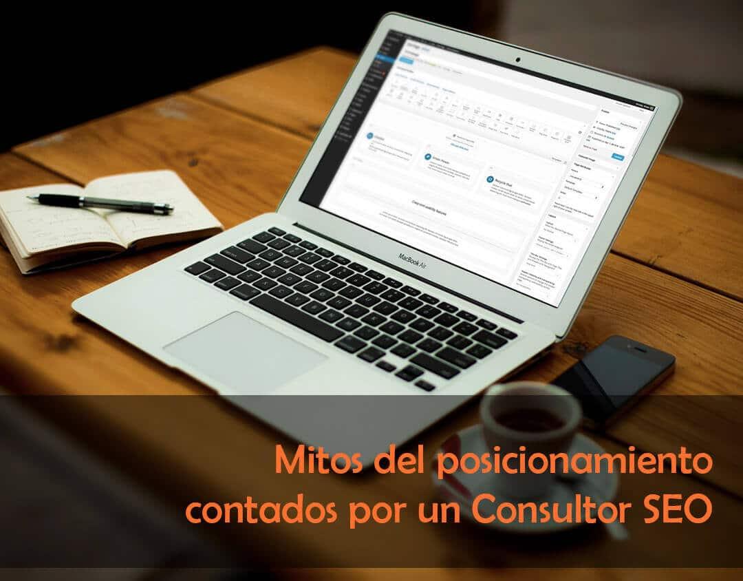 4-Mitos-del-posicionamiento-contados-por-un-Consultor-SEO